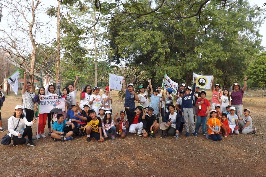AITIS Camping_136