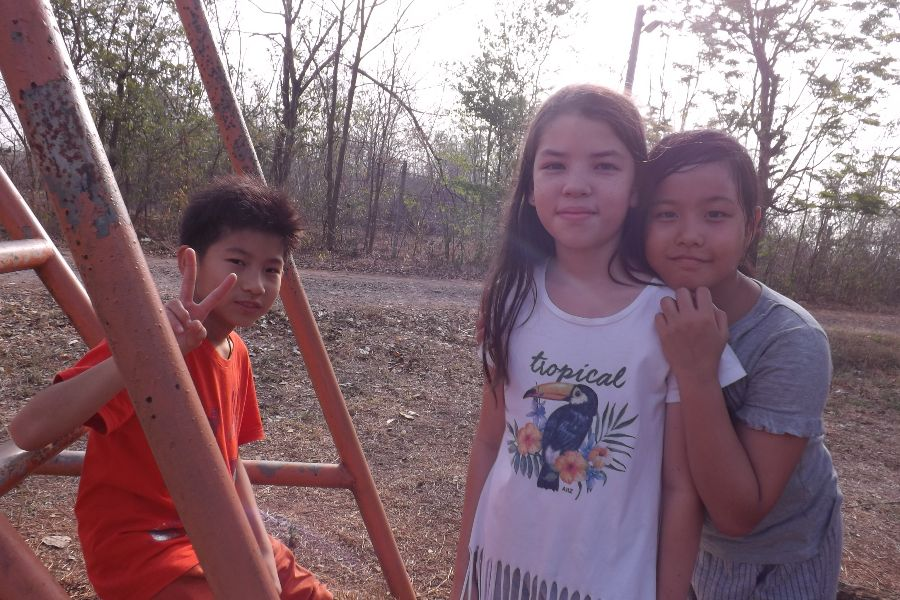 AITIS Camping_148