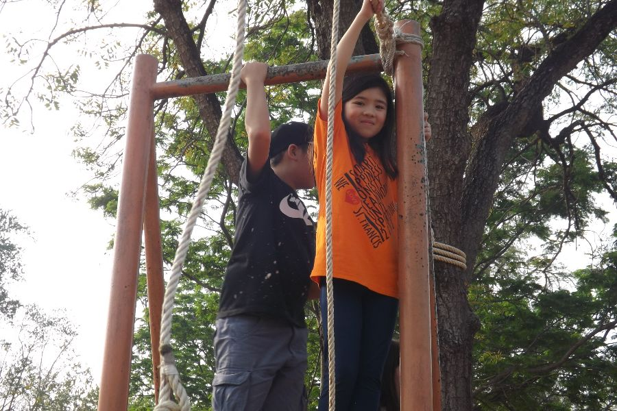 AITIS Camping_150