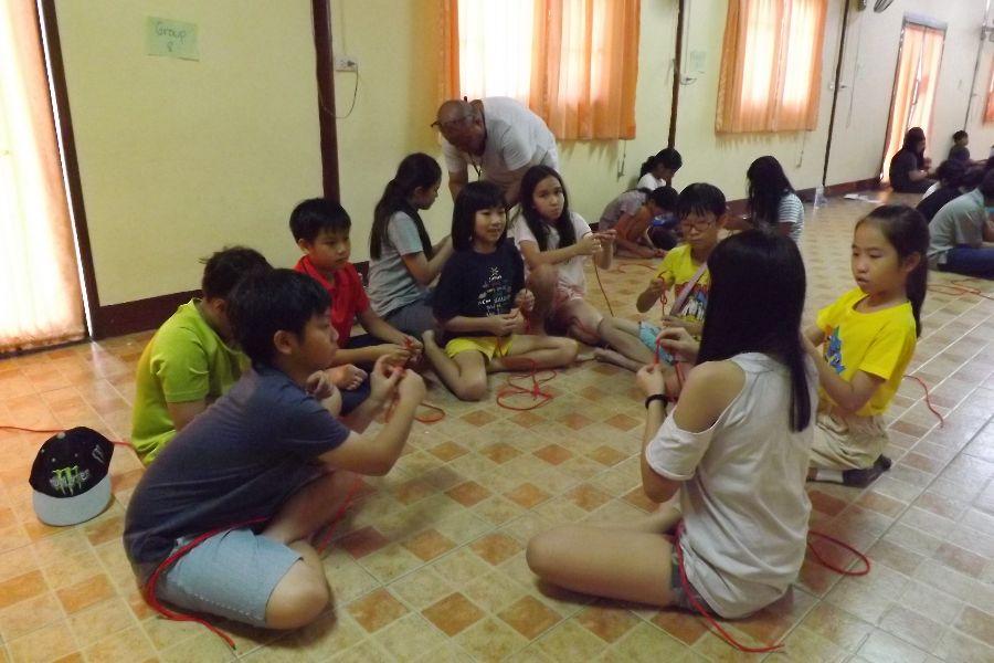 AITIS Camping_167