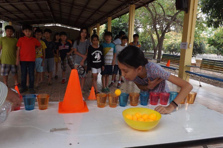 AITIS Camping_185