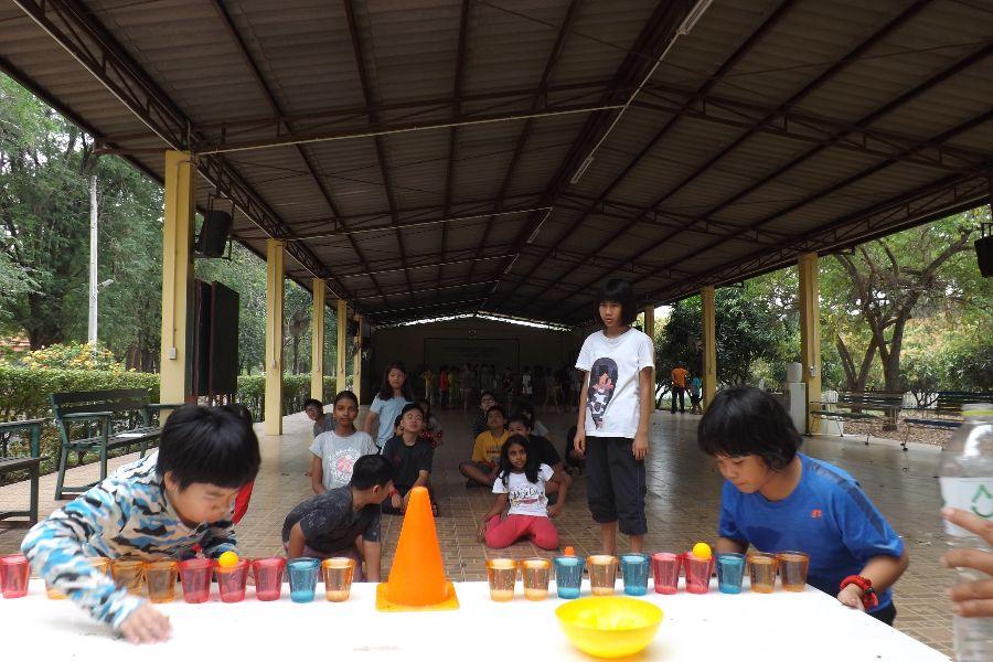 AITIS Camping_210
