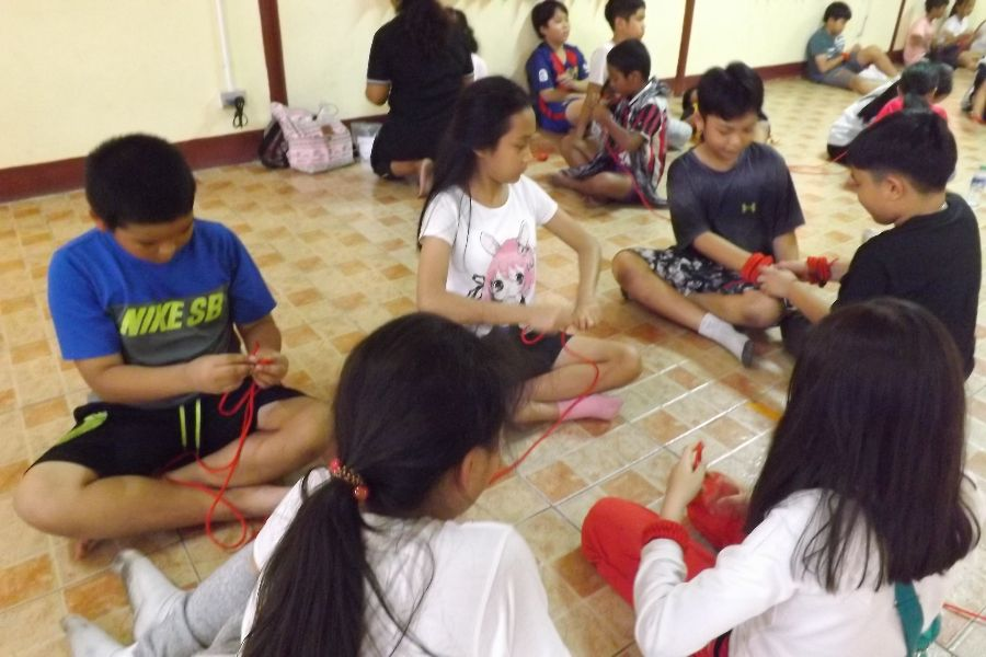 AITIS Camping_239