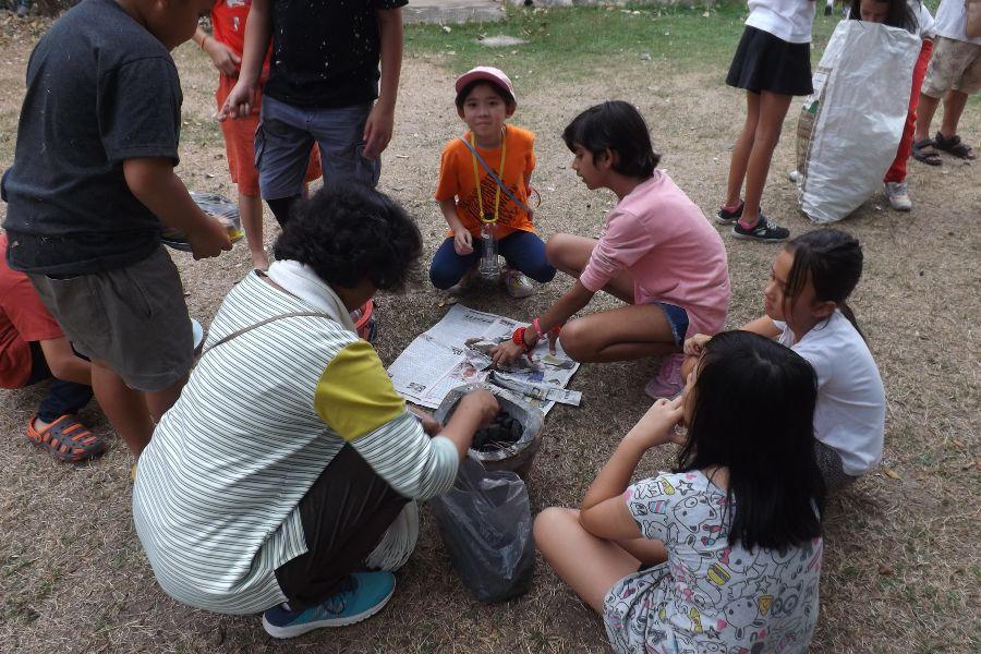 AITIS Camping_243
