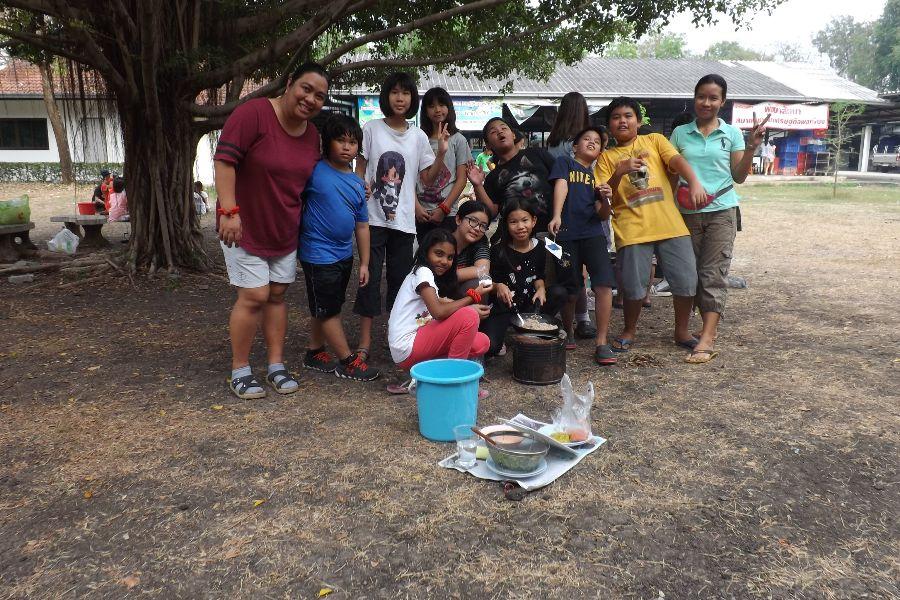 AITIS Camping_245