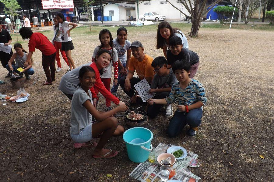 AITIS Camping_248