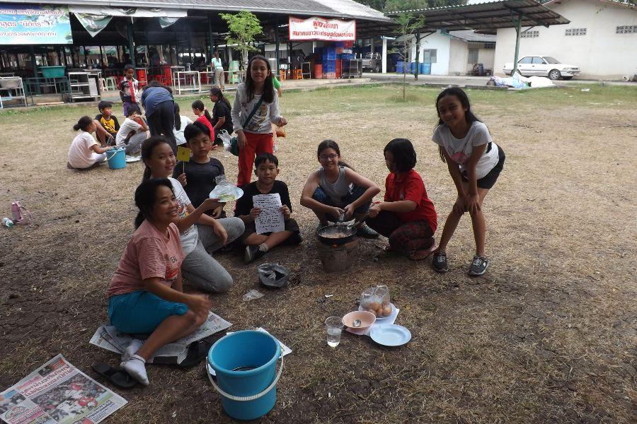 AITIS Camping_249