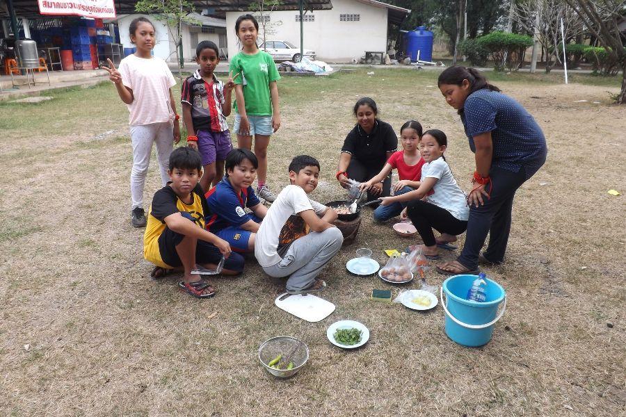 AITIS Camping_253