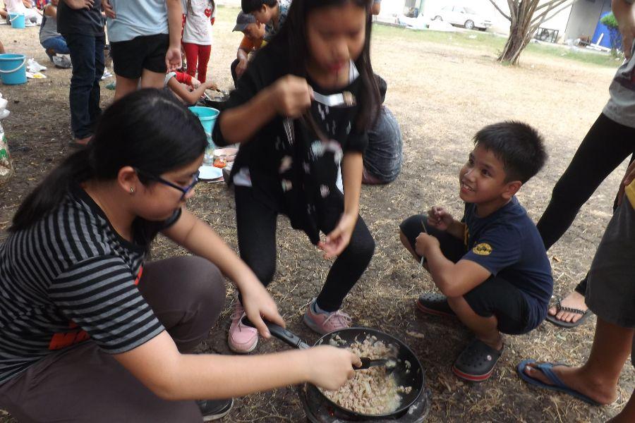 AITIS Camping_255