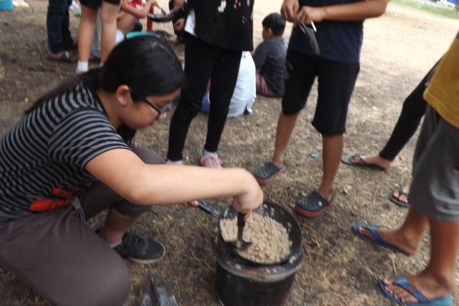 AITIS Camping_256