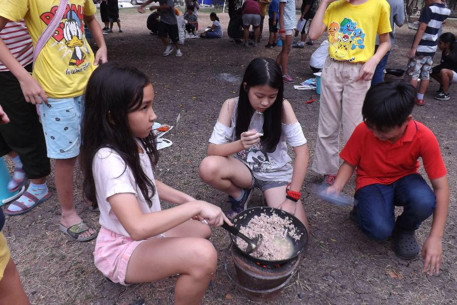 AITIS Camping_257
