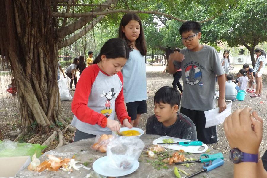 AITIS Camping_258