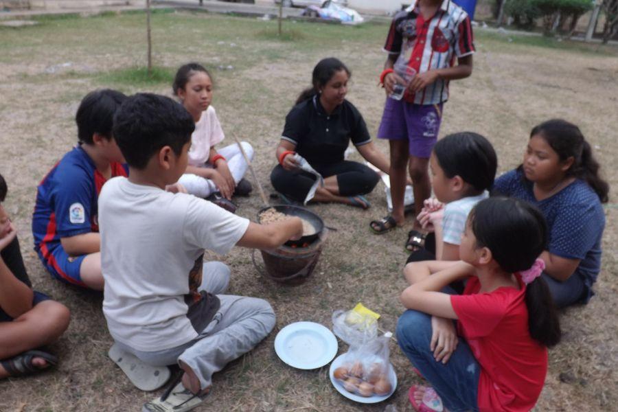AITIS Camping_259