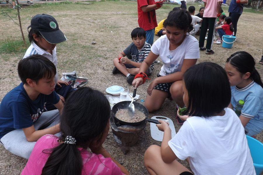 AITIS Camping_260