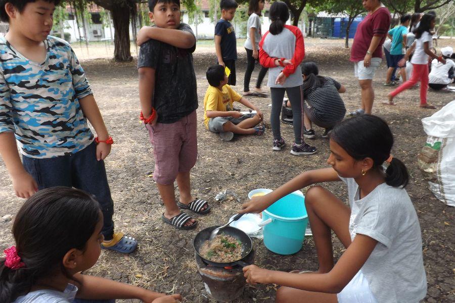 AITIS Camping_261