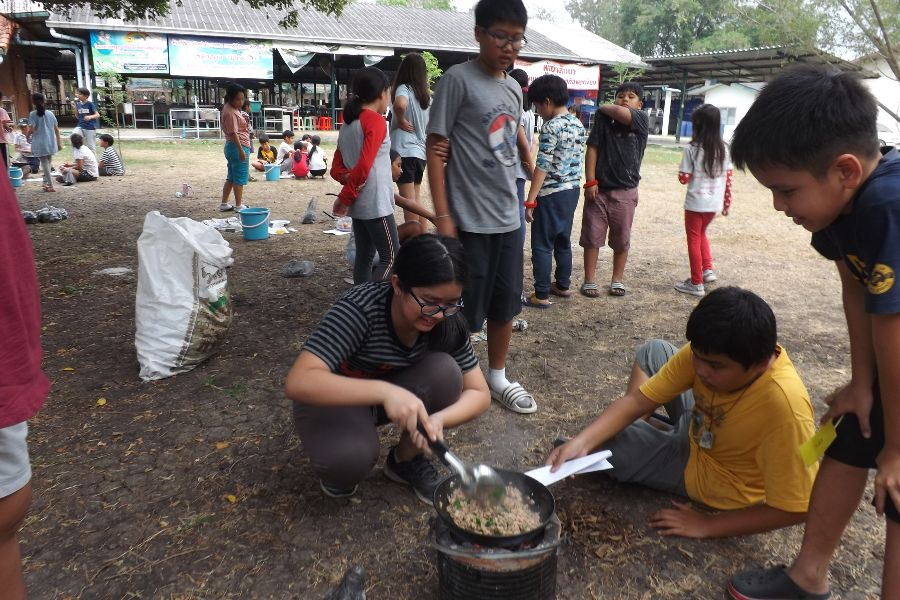 AITIS Camping_262