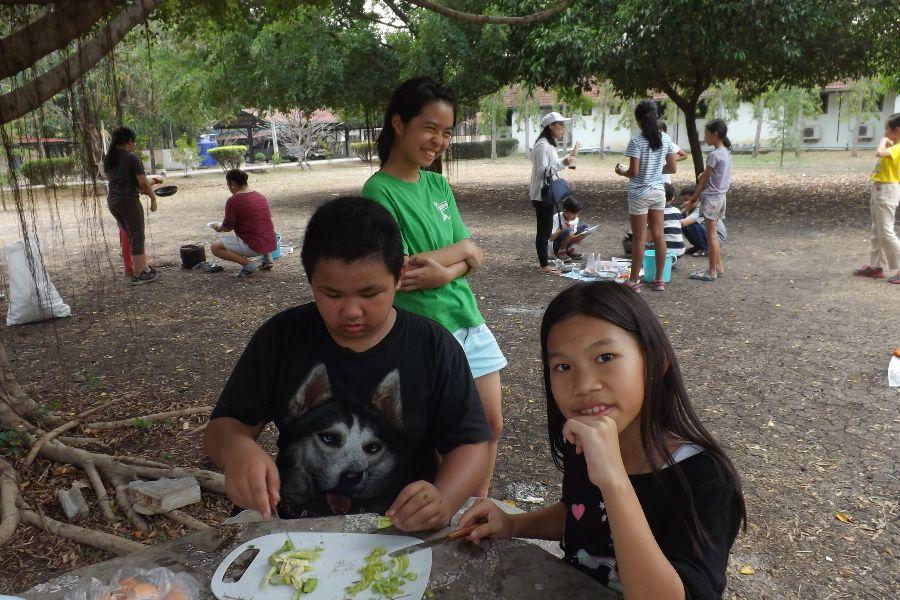 AITIS Camping_263
