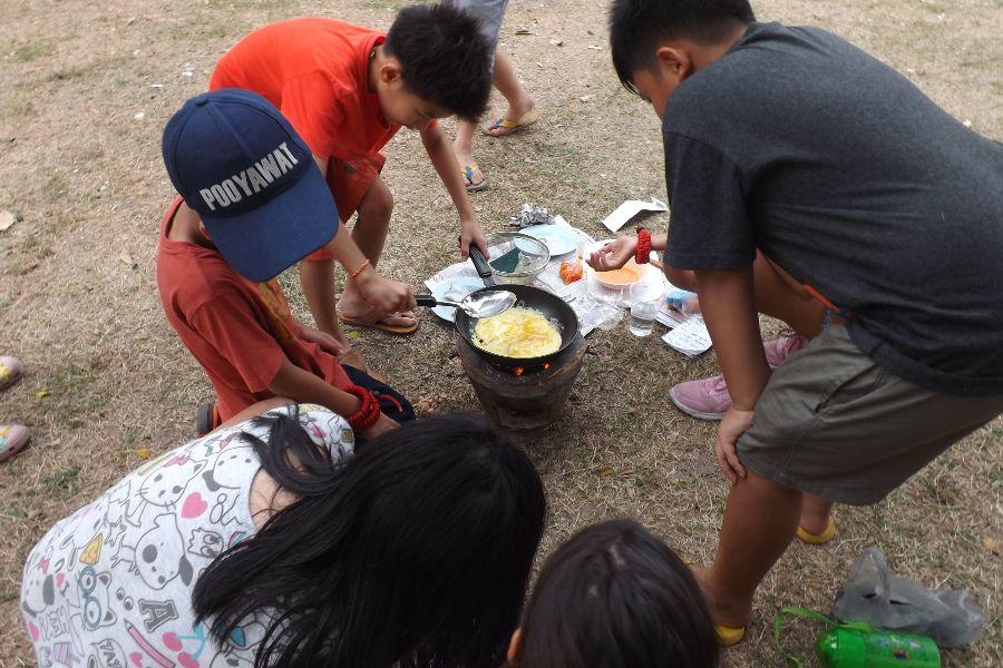 AITIS Camping_264