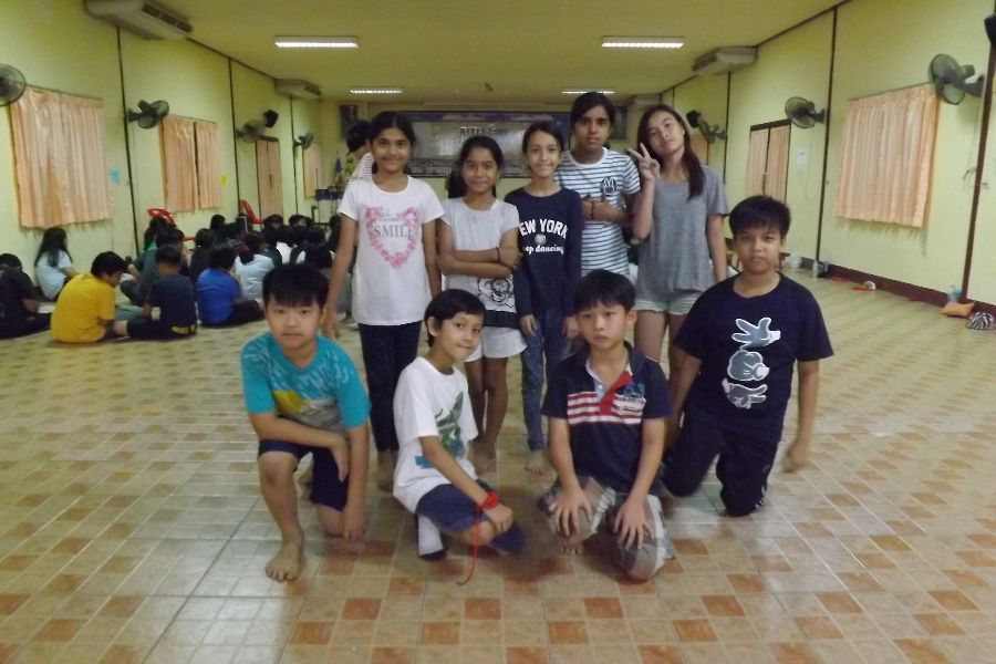 AITIS Camping_301