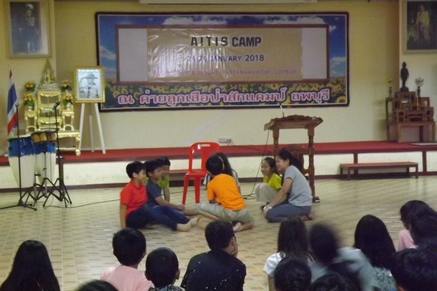 AITIS Camping_305