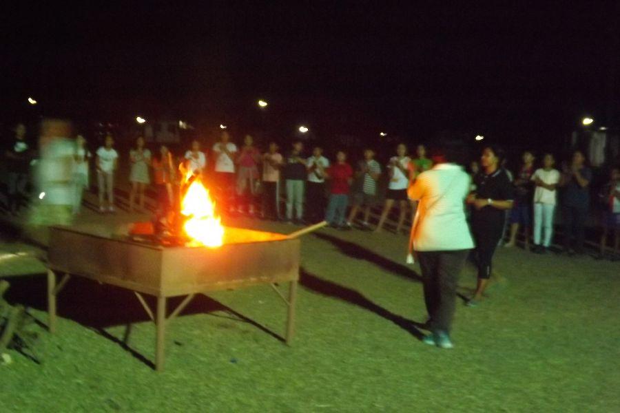 AITIS Camping_312