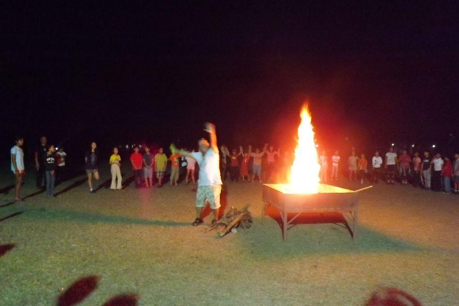 AITIS Camping_317