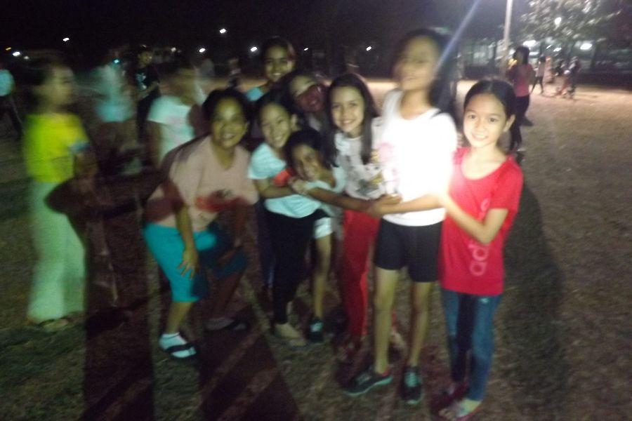 AITIS Camping_323