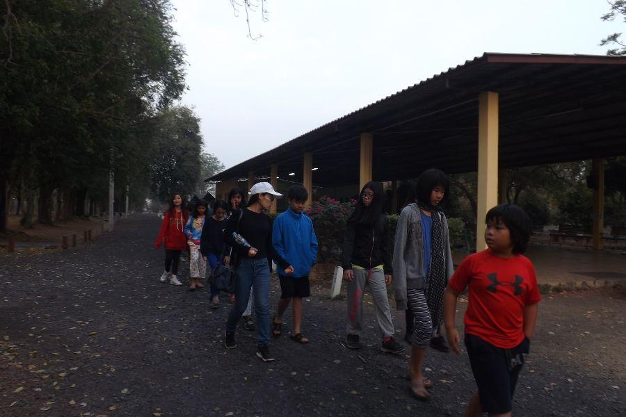 AITIS Camping_339