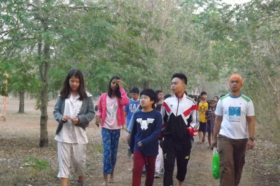 AITIS Camping_341