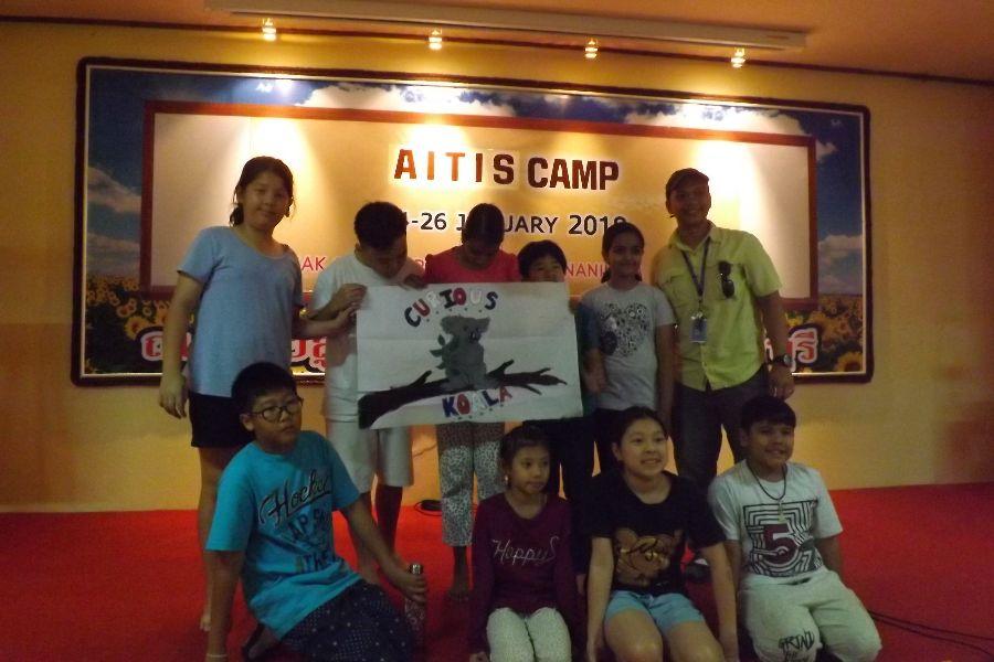 AITIS Camping_35