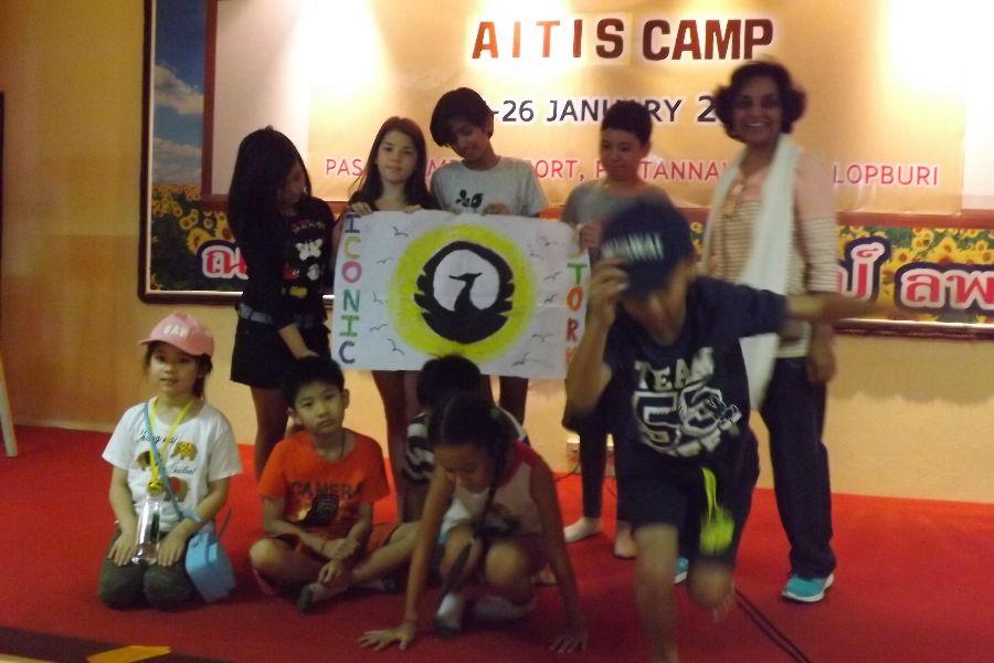 AITIS Camping_38