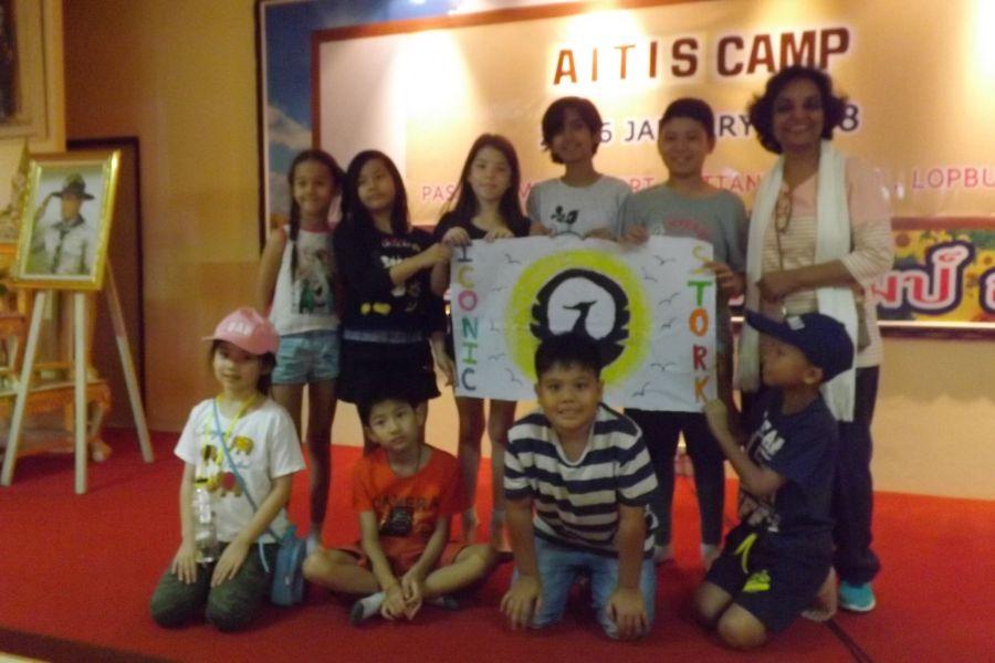 AITIS Camping_39