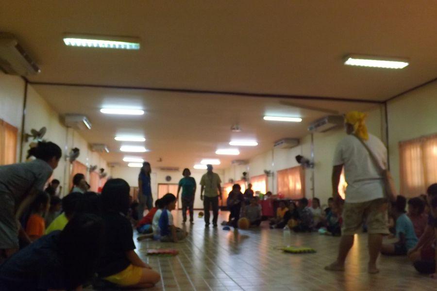 AITIS Camping_56