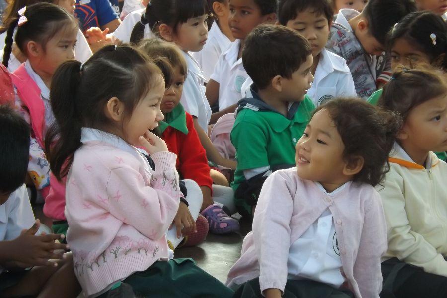 Children day_14