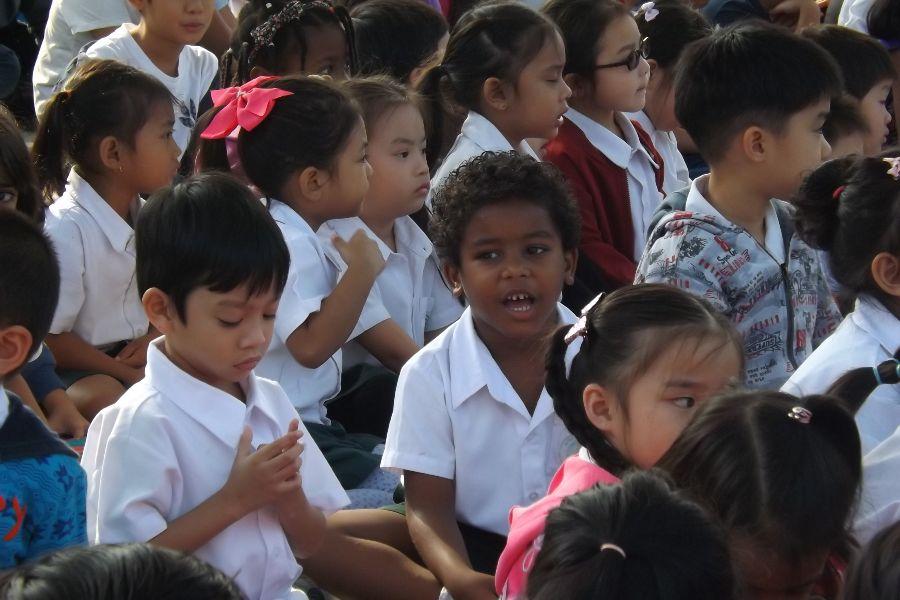 Children day_15