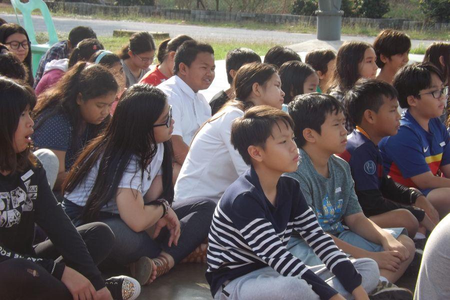 Children day_16