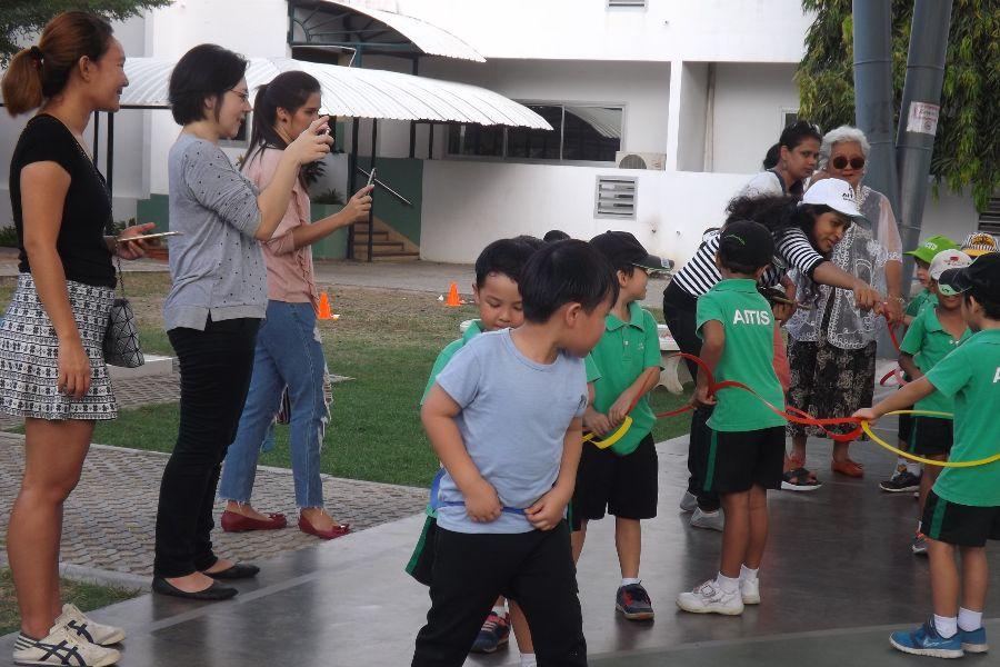 Family Fitness_102