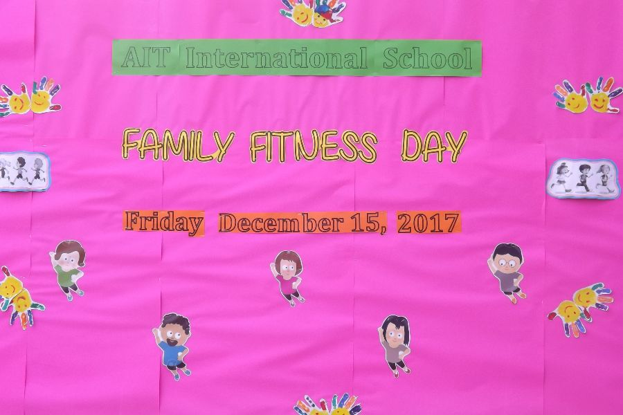 Family Fitness_13