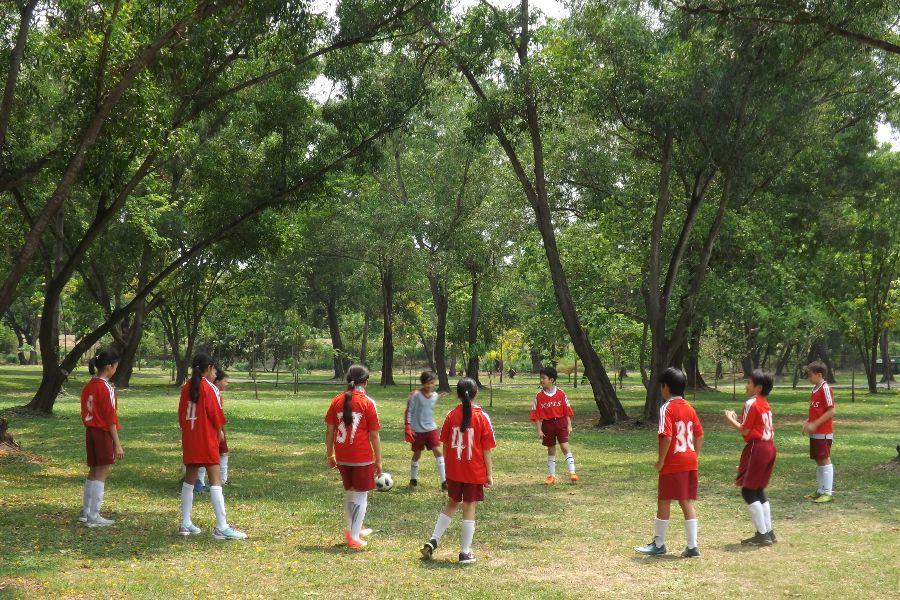 Football AITIS-KPIS_10