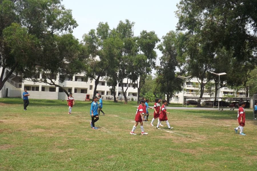 Football AITIS-KPIS_13