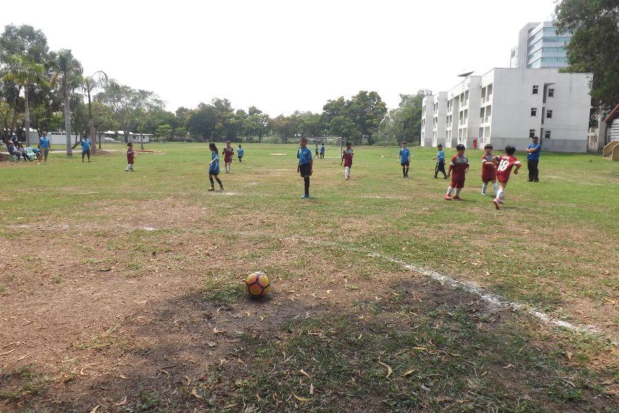 Football AITIS-KPIS_15
