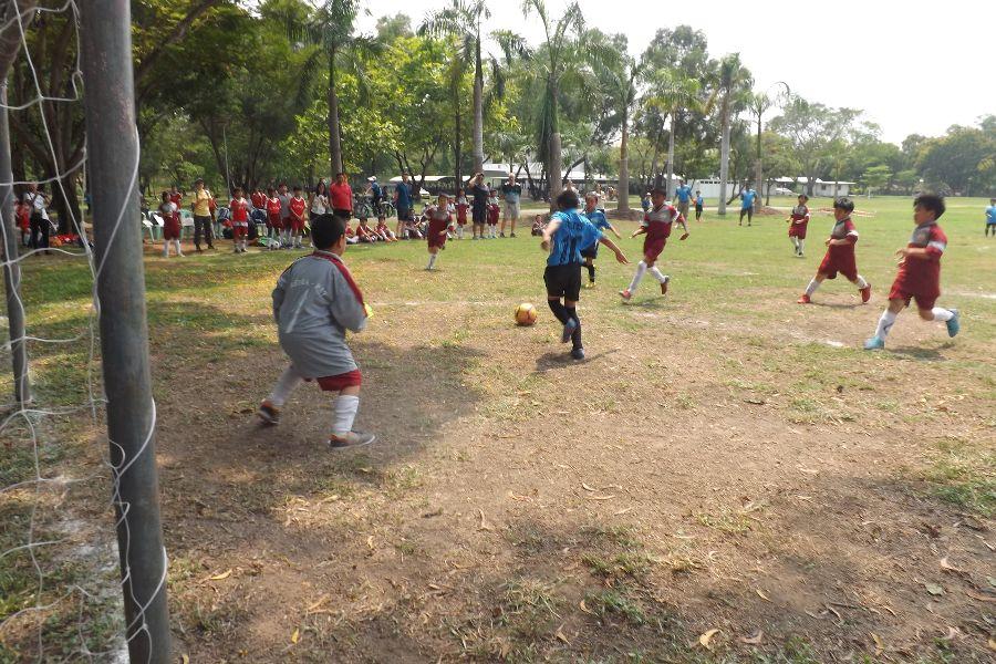 Football AITIS-KPIS_16