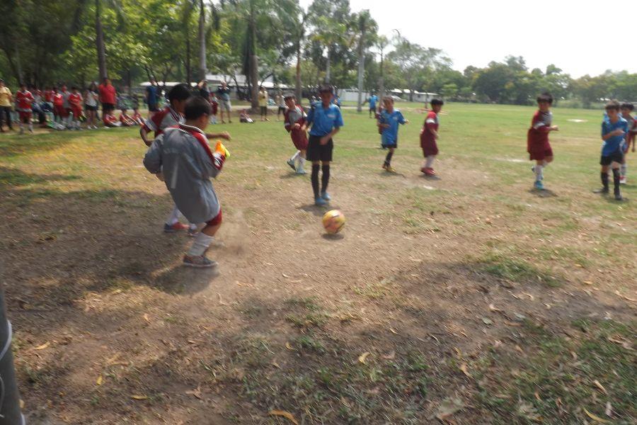 Football AITIS-KPIS_17