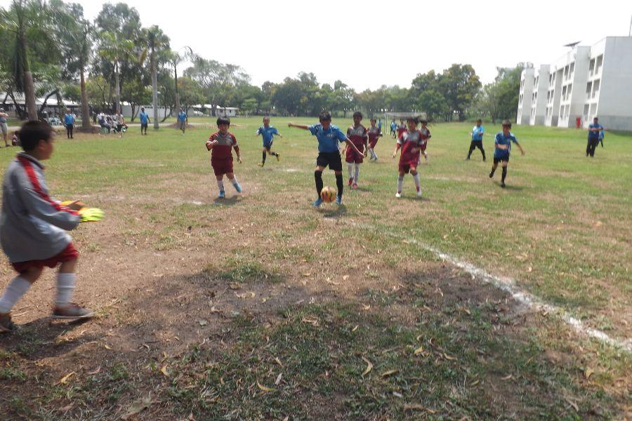 Football AITIS-KPIS_18
