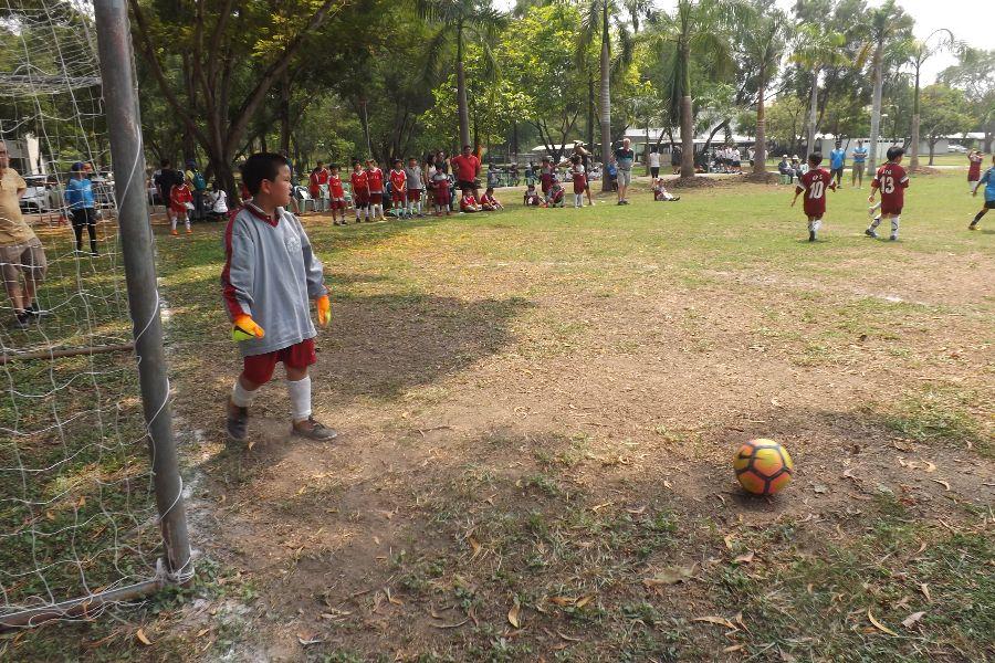Football AITIS-KPIS_19