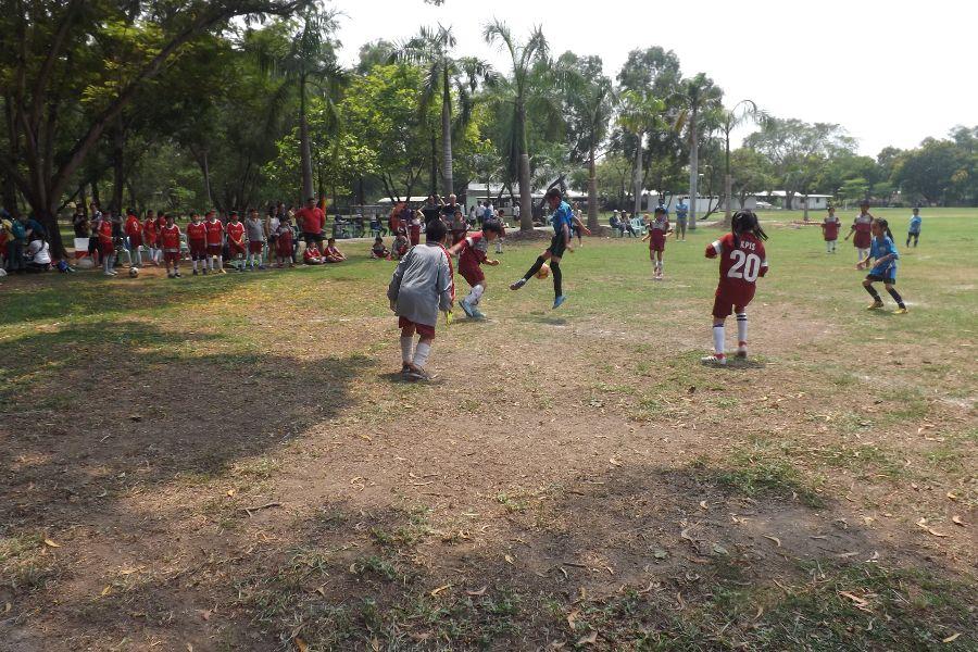 Football AITIS-KPIS_20