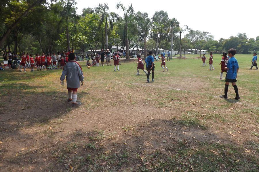 Football AITIS-KPIS_21