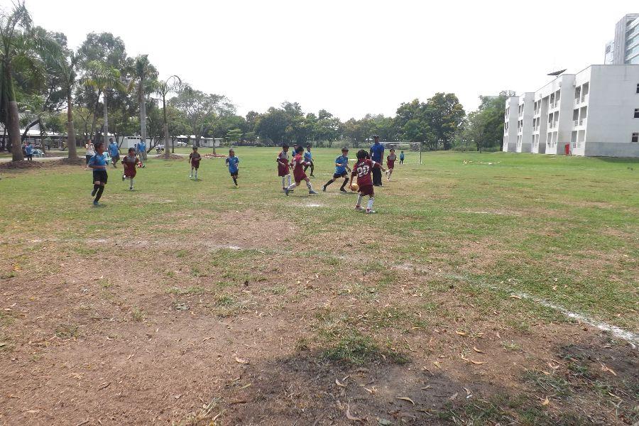 Football AITIS-KPIS_22