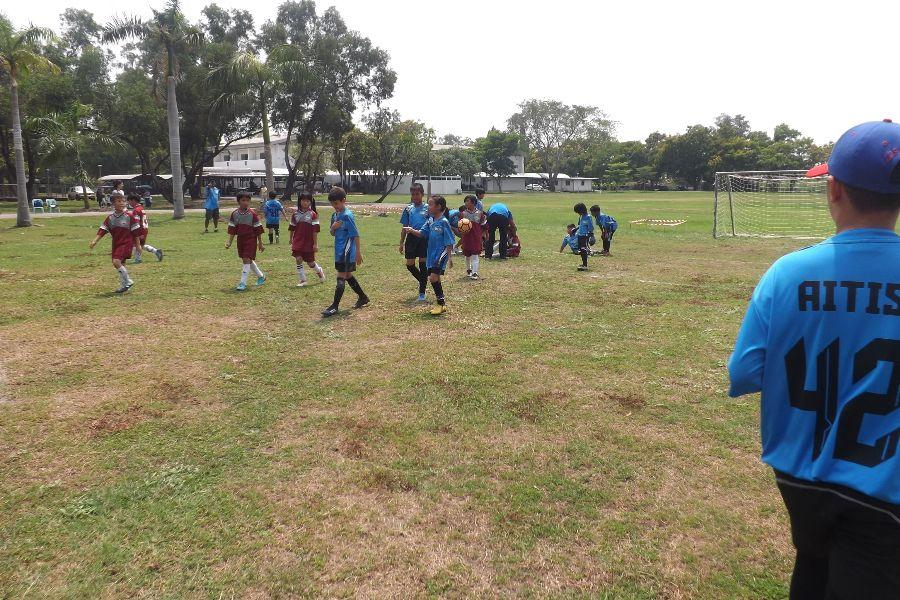 Football AITIS-KPIS_23