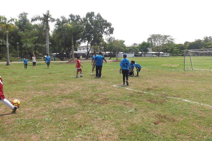 Football AITIS-KPIS_24